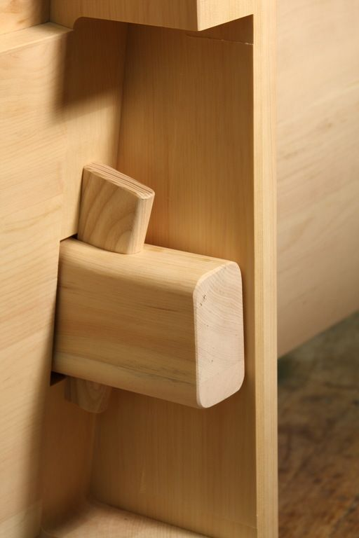 20 best zirbenholz bett images on pinterest | live, wood and projects