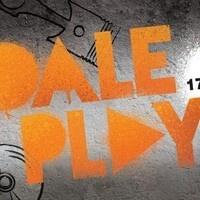 Dale Play by OrangeRD on SoundCloud que!