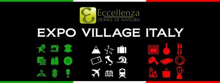 ABOUT THE EVENT Expo Village Italy is an itinerant space which will be set up in foreign locations along with motoring events of high prestige, where we will be given a Maserati GT4. In this event we will tell about the territory, the culture and the products of Italy through short videos, images and taste itineraries of high-quality Italian products.  Free admission. #food #fashion #tourism #madeinitaly #sicily #calabria #piemonte #italy #handmade #expovillageitaly #eccellenzadonodinatura…