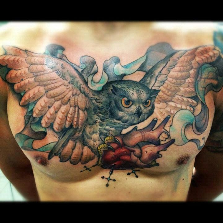 Chil Tattoo Ideas Rackie Tattoos Neo Traditional Body Art