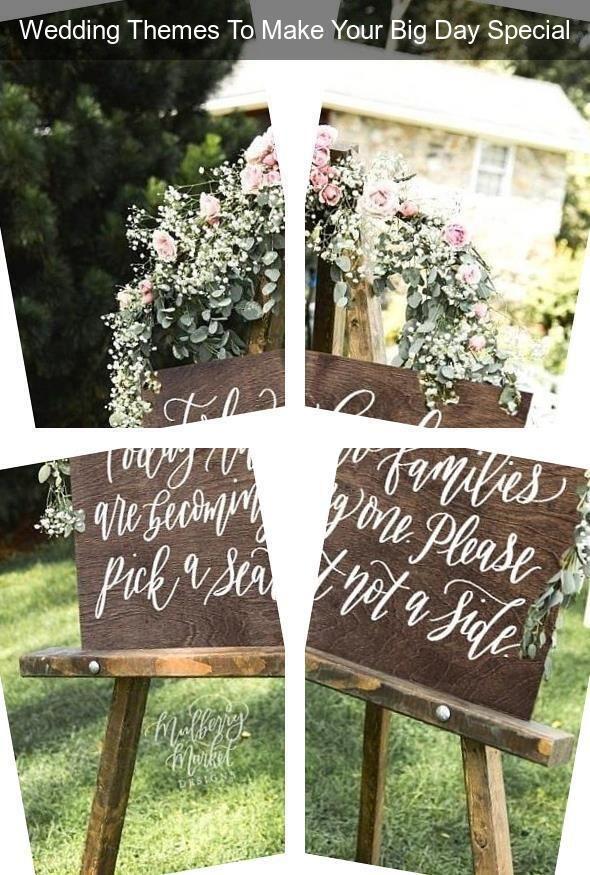 Awesome Wedding Ideas Best Wedding Idea Websites Wedding Planning Help In 2020 Wedding Themes Wedding Planning Help Wedding Planning Schedule