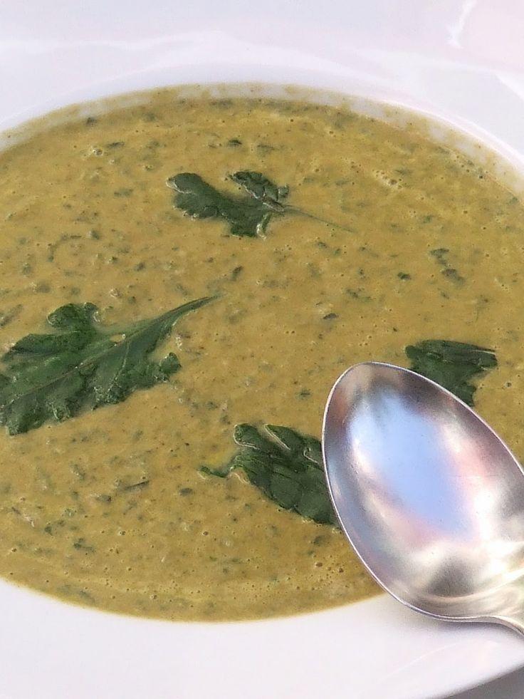 o cozinheiro este algarve: Search results for soups