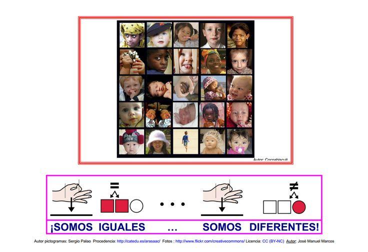 El libro de los niños - Lámina 11. http://informaticaparaeducacionespecial.blogspot.com.es/2009/05/libros-para-hablar-libro-de-los-ninos.html