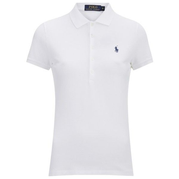 Best 25 Polo Shirt Outfits Ideas On Pinterest Work Polo