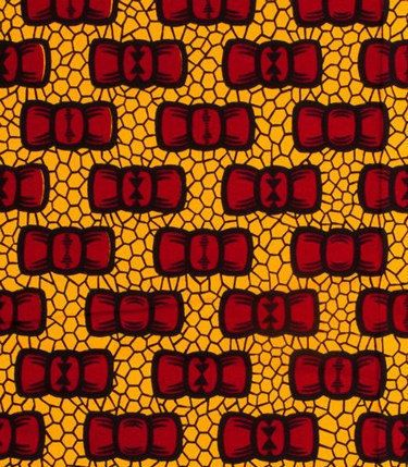 Inverted Candy bar, Fabric Wholesale , African print fabric , Ankara Fabric, Ankara clothing , African clothing , Sold by the Yard