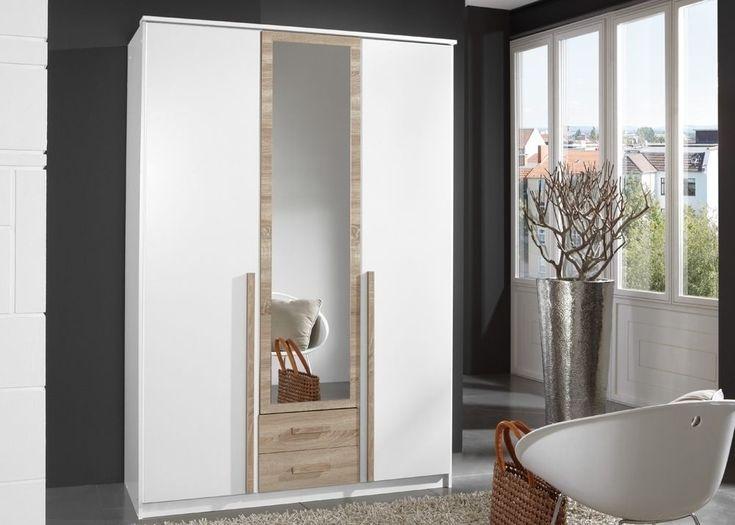 42 best porte de placard images on Pinterest Cupboard doors - comment changer une porte