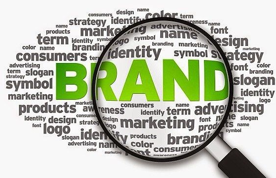 Incorporation of Company Branding and SEO  SEO is not an exact science. This becomes apparent when trying to incorporate both SEO and branding into a strategy. This process is finicky to say the least. On the one side SEO deals with the placement of keywords and phrases. On the other side branding deals with company loyalty and culture. Incorporating both sides dilutes the prominence of both. But eliminating one or the other may not meet all strategic and marketing goals.  Once again it…