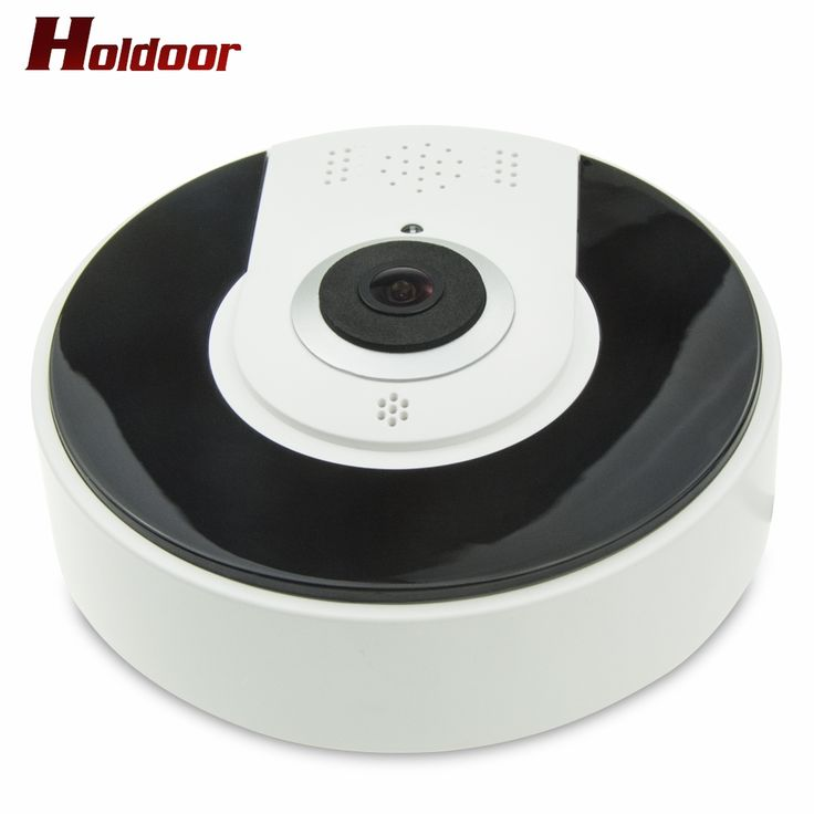 37.91$  Watch now - http://alibfy.shopchina.info/go.php?t=32807622311 - Panoramic camera 360 Degree Dome 1.3MP IP VR Camera with Audio Mobile APP Remote View Plug and Play Wireless WIFI IP Camera Home 37.91$ #bestbuy