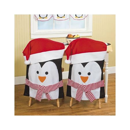 chair covers oriental trading pottery barn my first anywhere 28 best penguin party images on pinterest   party, christmas cakes and ideas