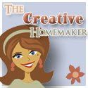 The Creative Homemaker: The BEST Christmas Cookies!!