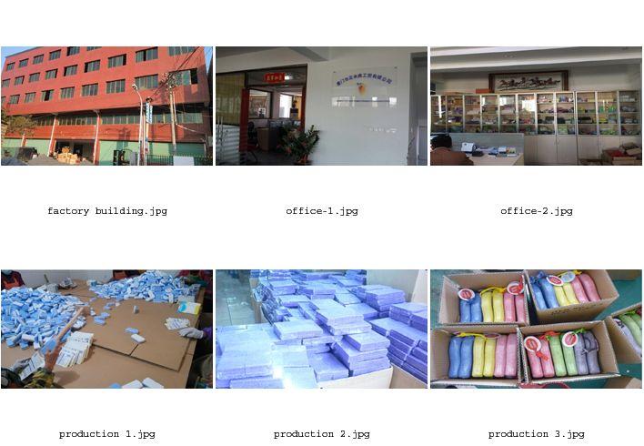 Produzir espuma de vidro artificial pedra pomes-Outras ferramentas e acessórios de limpeza doméstica-ID do produto:60375197962-portuguese.alibaba.com