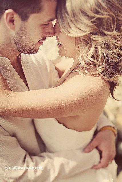 love. #watters #wedding #photography http://www.pinterest.com/wattersdesigns/