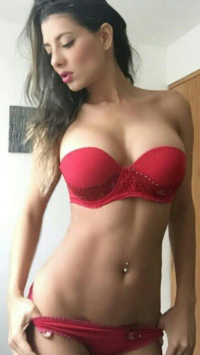 coleen garcia sex com