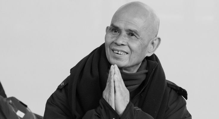 """The idea of birth and death ~ Thich Nhat Hanh http://justdharma.com/s/w86v4  Birth and death are only ideas we have in our mind, and these ideas cannot be applied to reality. It is just like the idea of above and below. Heaven is above, and hell is below. But the people who are sitting right now on the other side of the planet must disagree, because the idea of the above and below does not apply to the cosmos, exactly like the idea of birth and death.  – Thich Nhat Hanh  from the book """"Thich…"""