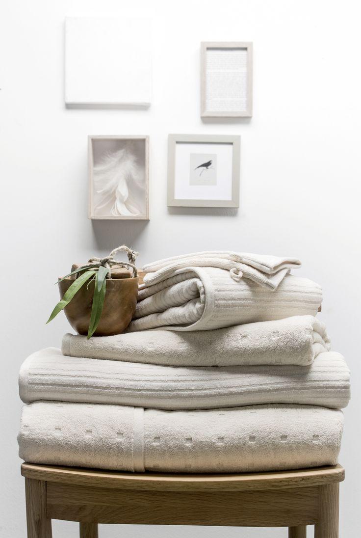 19 best images about collection tex votre tribu votre style printemps et 2015 on pinterest. Black Bedroom Furniture Sets. Home Design Ideas