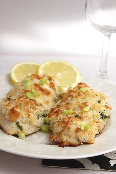 25 Best Ideas About Ranch Parmesan Chicken On Pinterest