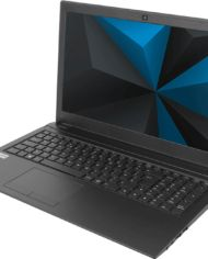 Clevo N750BU 15.6″ Full HD Ultrabook laptop