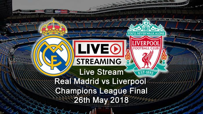 Real Madrid 3 1 Liverpool 26th May 2018 Hd Full Highlights And Goals Champions League Final Sports Gtk Forums Champions League Final Real Madrid Vs Liverpool Champions League