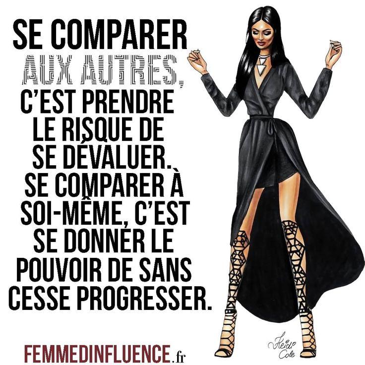 7,690 mentions J'aime, 9 commentaires - Femme d'Influence Magazine (@femmedinfluencemag) sur Instagram