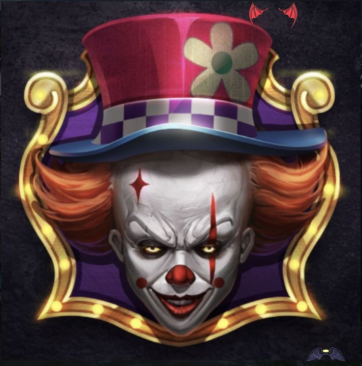 Do You Want To Play Game Play With Me Br In 2020 Avatar Images Avatar Picture Batman Joker Wallpaper