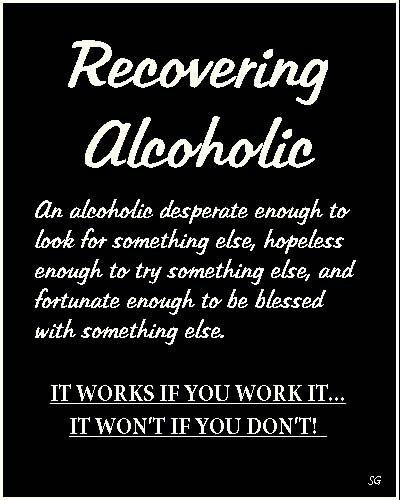 Aa Quotes 517 Best Alcoholics Anonymousaa Quotes Images On Pinterest