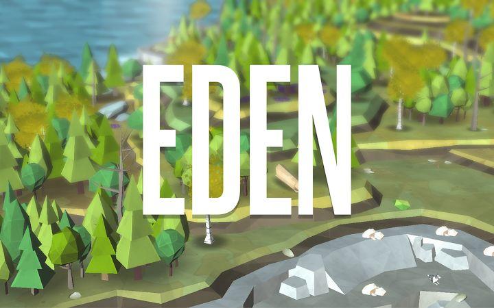 Eden: The Game v1.4.0 [Mod] Apk Mod  Data http://www.faridgames.tk/2017/07/eden-game-v140-mod-apk-mod-data.html