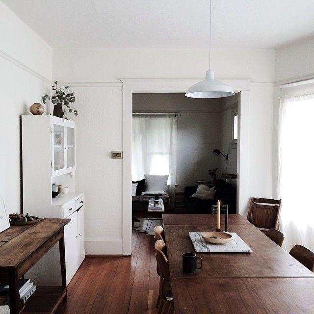 47 best dining room designs images on pinterest