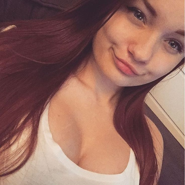 League of Legends (LoL) streamer.  She's from Norway.  Her username is Amaliuz