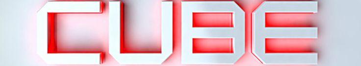 The Cube S09E06 WEB x264-HEAT