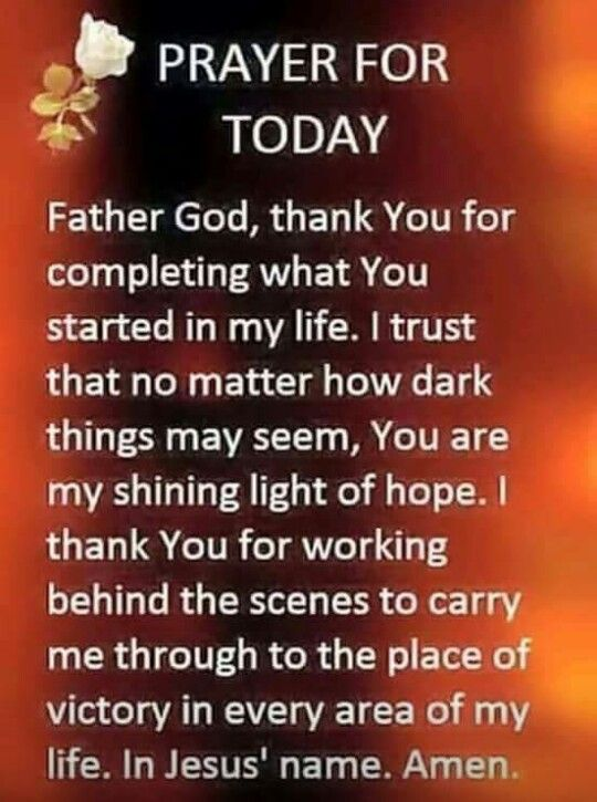 Todays Prayer Quotes Beauteous 29 Best Prayer Images On Pinterest  Prayer Daily Prayer Us And