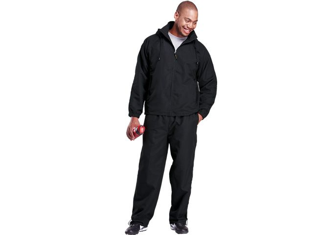 Trainer Tracksuit at Mens Tracksuits | Ignition Marketing Corporate Clothing