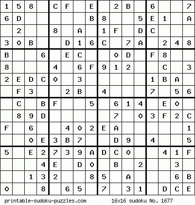 Critical Thinking Puzzles, Online Puzzle, Logic Puzzles