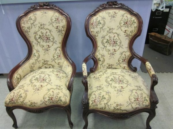 Connecting buyers and sellers of vintage Furniture - 310 Best Chairs Images  On Pinterest Salvaged Furniture - Antique Furniture Dc Antique Furniture