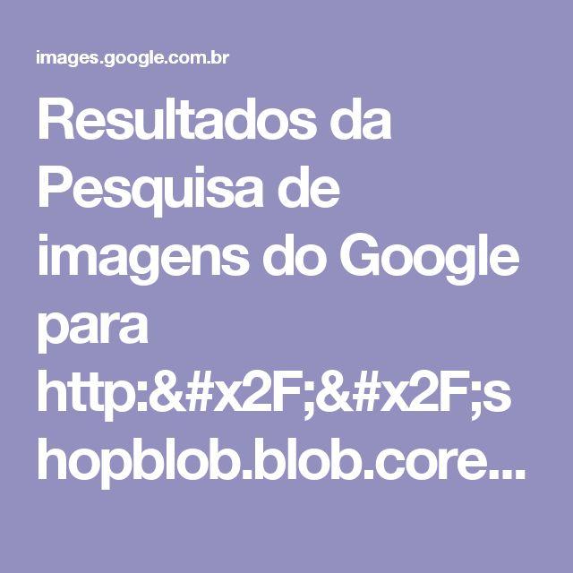 Resultados da Pesquisa de imagens do Google para http://shopblob.blob.core.windows.net/1246-produtoimagem/grd-grd_IMG_5188_crop.jpg