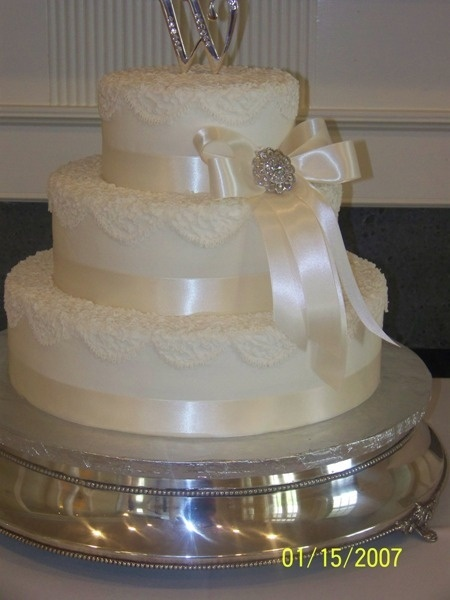 103 best Wedding Cakes and Caterings images on Pinterest Cake