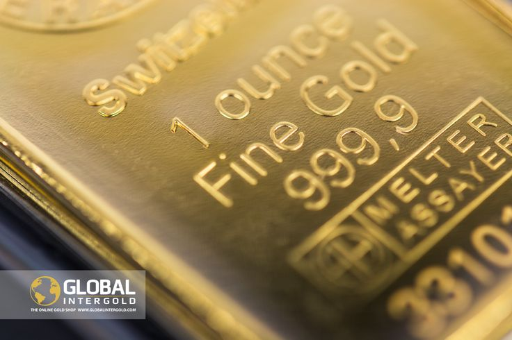 Gold is a panacea for various influences of the surrounding world! Gold is the synonym of success, which you can reach today! Learn more about the opportunities to work with this precious metal: http://globalintergold.com/gs/