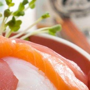 Общият знаменател на азиатските ястия е оризът, който се среща в много разновидности, в различни цветове, форми и размери. Но затова най-честата използвана подправка е соевият сос.