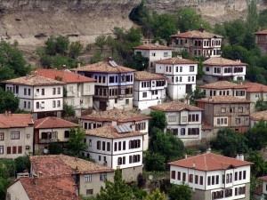 Şehirli muhafazakârlık üzerine… - http://www.turkyorum.com/sehirli-muhafazakarlik-uzerine%E2%80%A6/