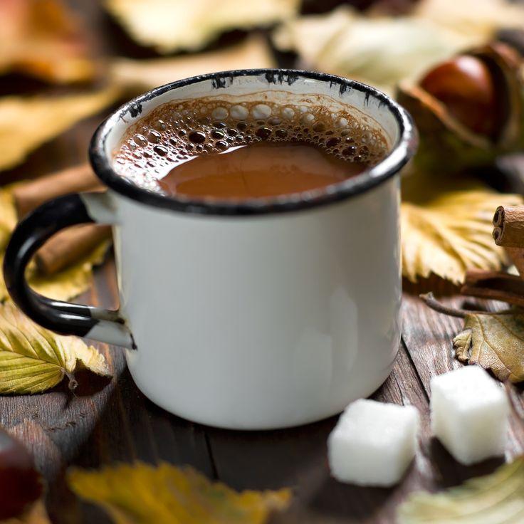 Champurrado de Galleta | Delicioso atole de galleta con chocolate delicioso y fácil de hacer