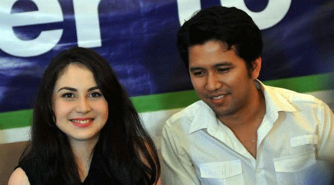Selamat, Arumi Bachsin Melahirkan Bayi Laki-laki - http://www.wirakusuma.com/selamat-arumi-bachsin-melahirkan-bayi-laki-laki/