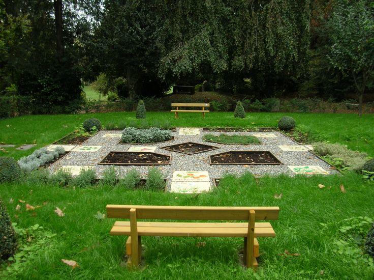 giardino dei semplici2
