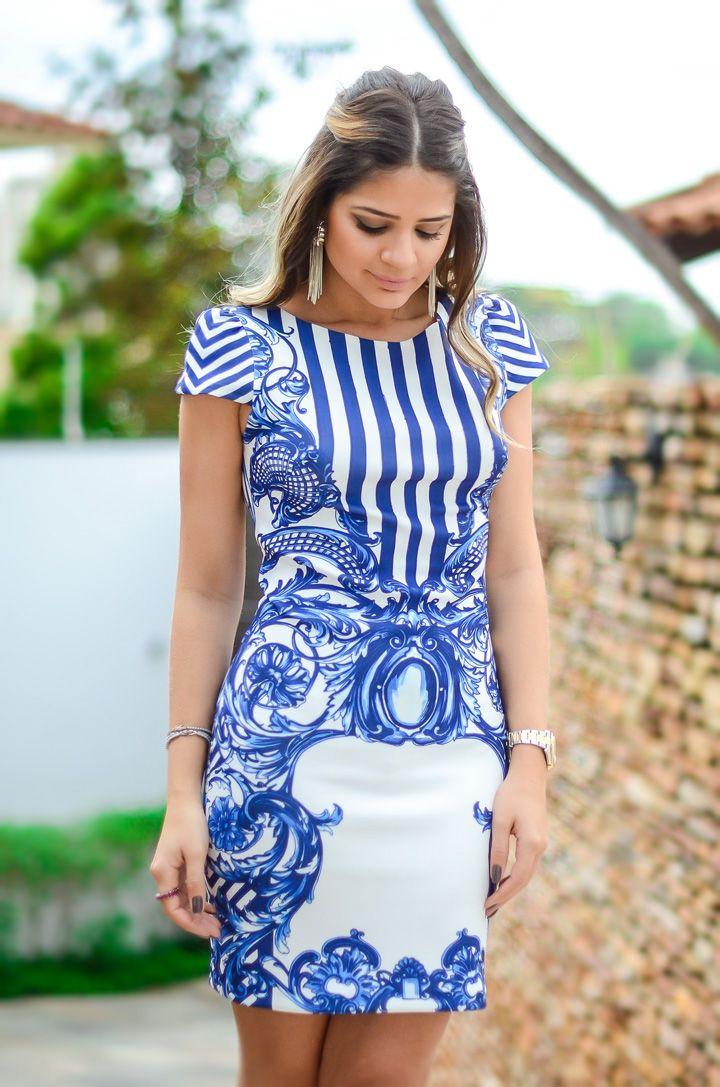 Meus looks na Bazar Original! « Blog da Thássia