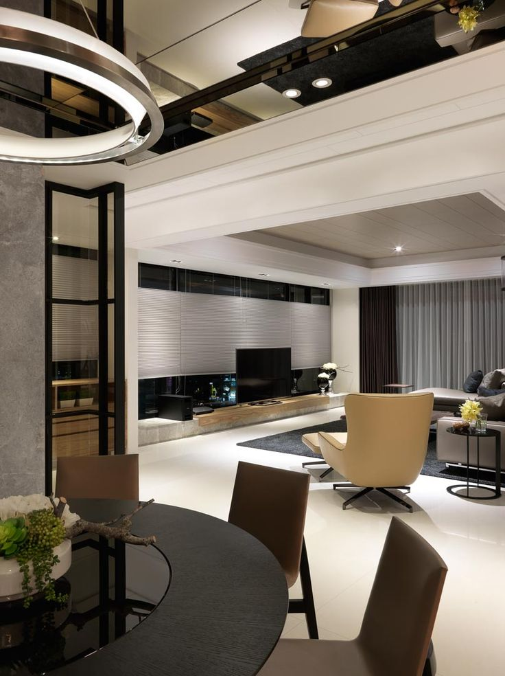 Great Home Interior Design Virtual Interior Design With Virtual Interior  Design.