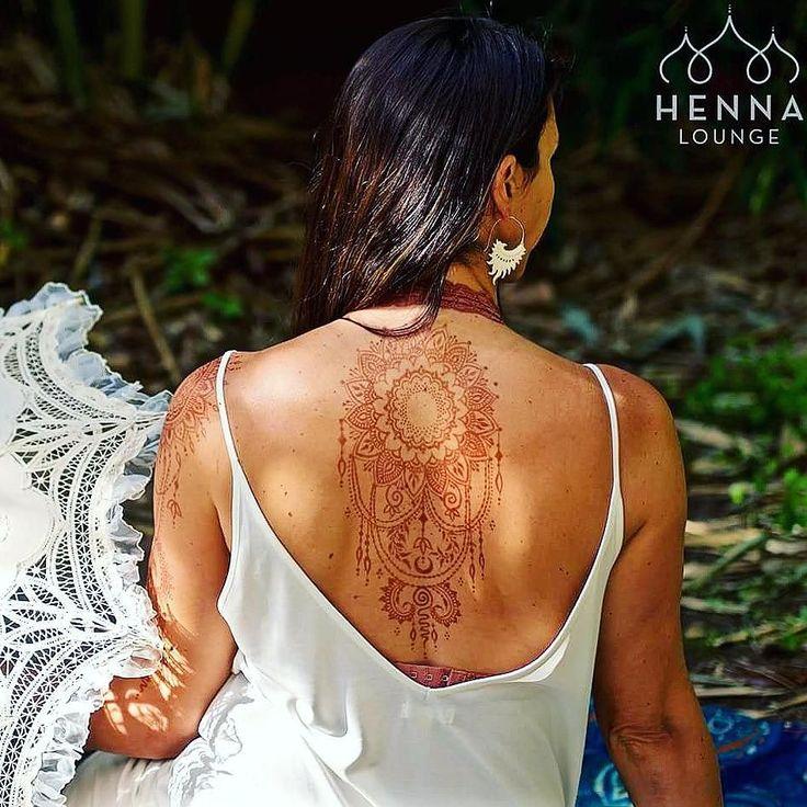 Henna Tattoo Mehendi Mandala Art #MehendiMandalaArt #MehendiMandala @MehendiMandala