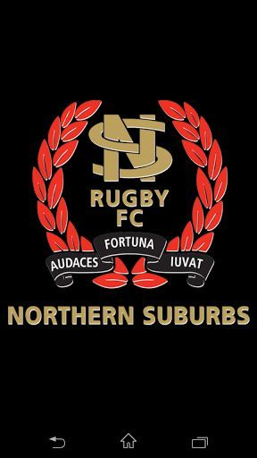 Northern Suburbs Rugby Football Club is a rugby union club in Sydney, Australia, that was formed in 1900 from the merger of the Pirates and Wallaroos clubs. The club competes in the Shute Shield and Tooheys New Cup competitions run by the New South Wales Rugby Union. <p>The club has produced 42 Wallaby representatives. The club's home ground is the historic North Sydney Oval on the North Shore of Sydney. The ground has been a venue for both codes of rugby and for cricket over more than a…