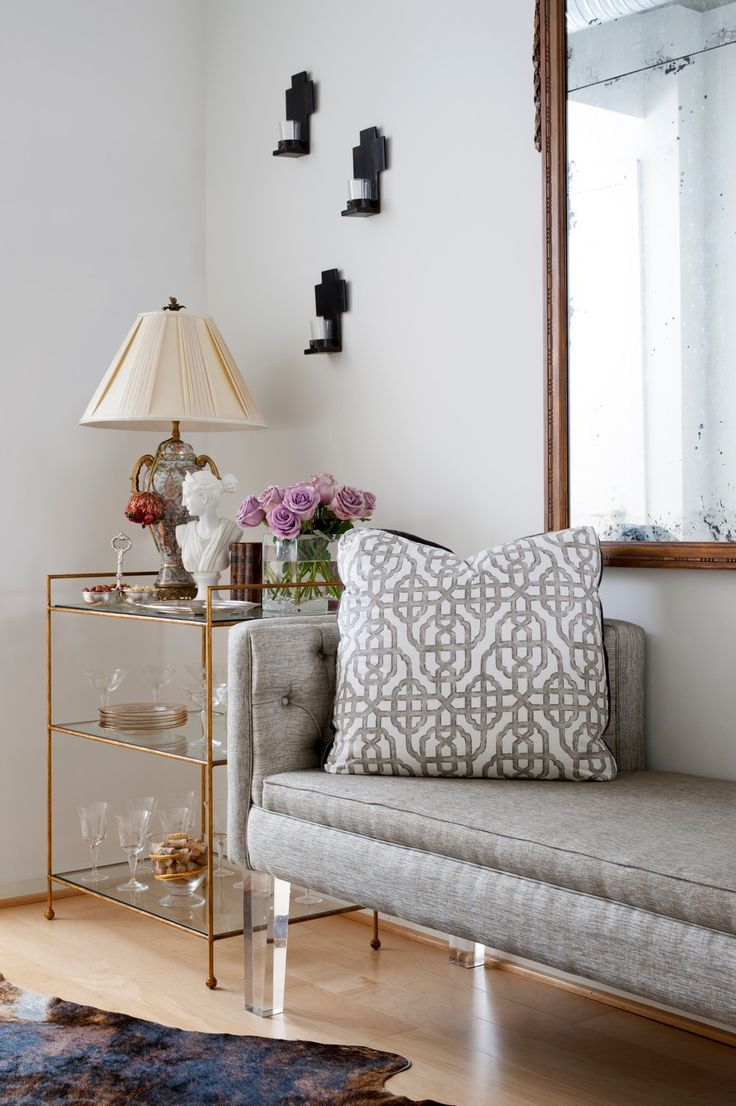 1000 Images About Accessorize The Room On Pinterest Home Interior Design British Colonial