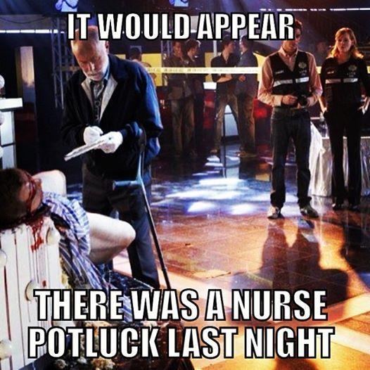 257a74b65ccd17c5e1427692935ccdc6 potlucks medical doctor 221 best nurse humor images on pinterest nurse humor, nursing,Hospital Memes