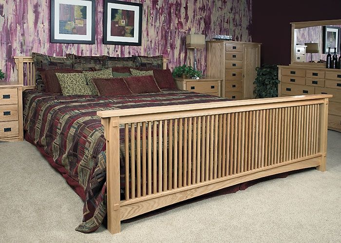 Seriously all I want is an Alaska king bed  I'm in love