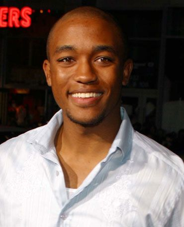 {Lee Thompson Young} as Jackson Dawes in Anthem for Jackson Dawes by Celia Bryce