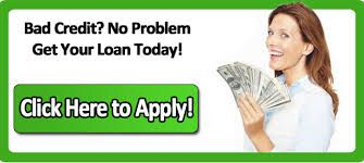 Bad credit loans online in California http://loansslender.com/short-term-loan.html?utm_content=buffera4859&utm_medium=social&utm_source=pinterest.com&utm_campaign=buffer